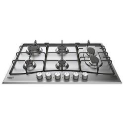 HOTPOINT Plaques de cuisson Grade A - Premium produit neuf Plaque cuisson gaz