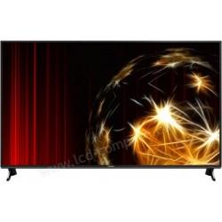 PANASONIC Téléviseurs Grade A - Premium produit neuf Téléviseur Ultra HD
