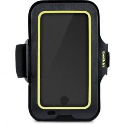 TEMIUM Accessoires smartphones Grade A - Premium produit neuf Brassard sport Iphone 7 et 8
