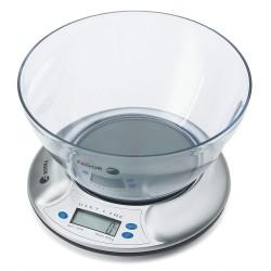 AMSTRAD Balance culinaire BC-100 Grade B - Très bon état