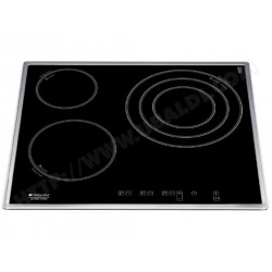 PLAQUE A INDUCTION HOTPOINT