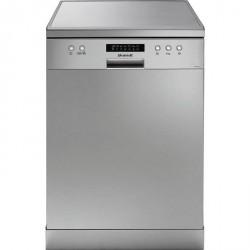 BRANDT Lave vaisselle Pose libre A++ Grade B - Très bon état