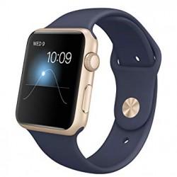 APPLE Montres connectées Grade C - Bon état Apple watch
