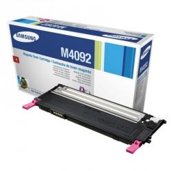 SAMSUNG Supports CLT-M4092S/ELS Grade B