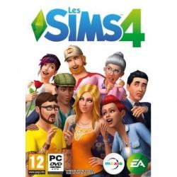 AUTRES Consoles jeux et accessoires 2222200010544 Produit neuf.