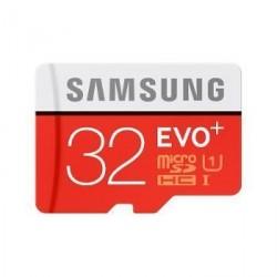 SAMSUNG Cartes flash ref :8806086928656 Produit neuf.