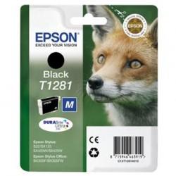 EPSON Imprimantes et consommables 8715946465326 Produit neuf.