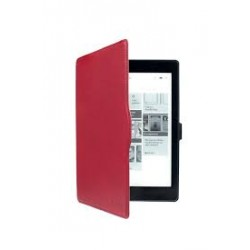 GECKO Accessoires smartphones ref :8718969055581 Produit neuf.