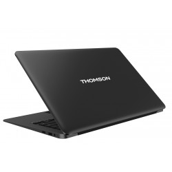 THOMSON Pc portable 13'' NEOX X6-4.32BK 32 Go sous Windows 10