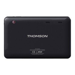 THOMSON Tablette 10'' TEO TEO-QD10BK8E 8 Go sous Android tablet