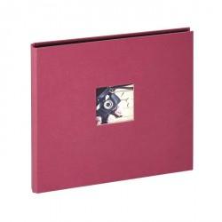 AUTRES Accessoires photo Grade B - Très bon état Album photos