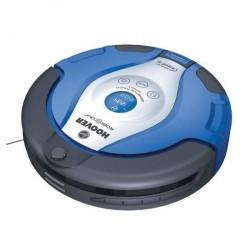 HOOVER aspirateur balais sans fil RBC003011 Garantie 6 mois