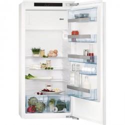 AEG Réfrigérateurs 1 porte SKS81200F0 Bla Grade B
