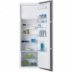 BRANDT Réfrigérateurs 1 porte SA3053E Bla Grade B
