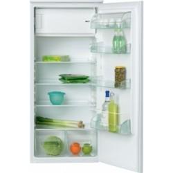 SAUTER Réfrigérateurs 1 porte SFA212 Bla Grade B