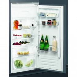 WHIRLPOOL Réfrigérateur 1 porte 190L brassé ARG763/A+ Grade B