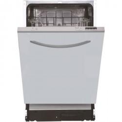 CONTINENTAL EDISON Lave vaisselle pose libre CELV1047FI2 Bla Grade B