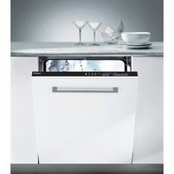 CANDY Lave vaisselle pose libre ROSCDI2LS3647 Bla Grade B