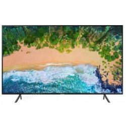 SAMSUNG téléviseur 4k - 75 pouces 75NU7172 A+