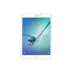 Galaxy Tab 2 ve - Wifi - 32 Go - 3 Go DDR - Qualcomm Snapdragon 652 Quad core 1,8 GHz Bla - Grade B - très bon état