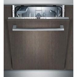 SIESMENS Lave vaisselle encastrable 12C 48 dB N636X00AE Grade B