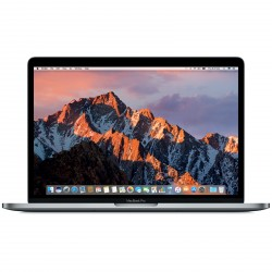 MACBOOK PRO 13'' I5 8GO 2.3GHZ