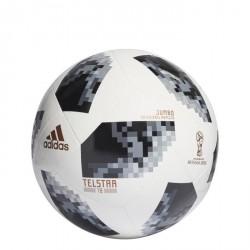 Jumbo Ballon Coupe Du Monde 2018 Adidas