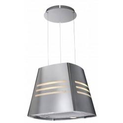 BR HOTTE DESIGN 90 LAMPE