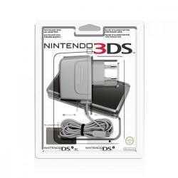 NINTENDO NINTENDO 3DS XL BLOC D ALIMENTA