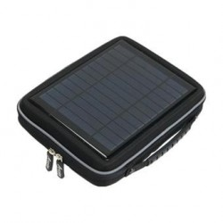 POWER CASE TABLET + AL350 7000 mAh 22x28x5,5
