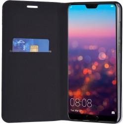 BIGBEN Accessoires smartphones BIGBEN ETUI STAND NOIR Produit neuf.