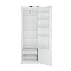 BRANDT Réfrigérateurs 1 porte BIL772ES Bla Produit neuf.