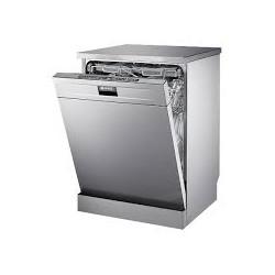 SMEG Lave vaisselle LVS33XIN