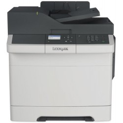 Lexmark Imprimante CX310N