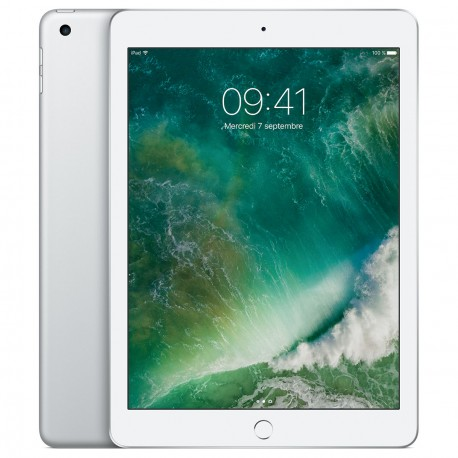 Apple Ipad Wifi 32Go