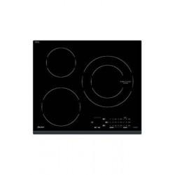 SAUTER Plaque de cuisson vitrocéramique SPI4360B noir Grade B