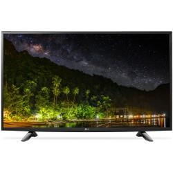 Téléviseur LED LG 49 pouces 49LK5100 Full HD