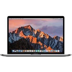 APPLE Macbook pro - Wifi - 512 Go - 8 Go DDR3 - Intel Core i5 2,5 GHz Gris sidéral - Grade A - Premium. produit neuf
