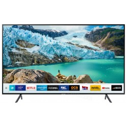TV 4K UHD 43RU7175 43 pouces SAMSUNG