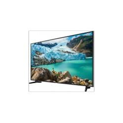 Téléviseur 4K UHD 43 pouces 43RU7025