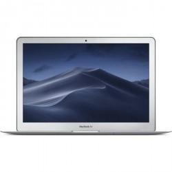 MacBook Air MQD32FN/A
