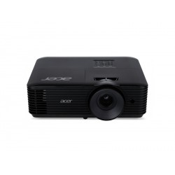 Acer x168h MR.JQ711.001