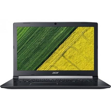 PC portable Acer ASPIRE 5 A517-51G-50TJ