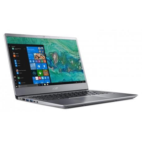 "PC Portable Acer Swift 3 SF314-54-P35D, ultrabook 14"""