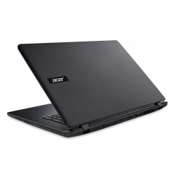 PC portable Acer Aspire ES1-732-P3S1