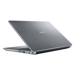 Acer Swift 3 SF314-54G-56JS NX.H1UEF.003