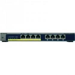 GS108PE-300EUS