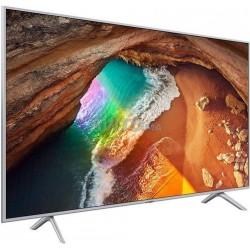 TV Smasung 65RU7172