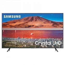Samsung 55 pouces ultra HD