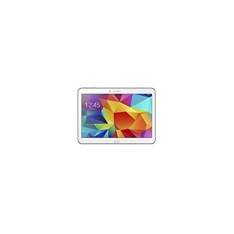 Galaxy tab 4 16 go blanc